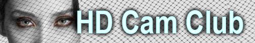 hdcamclub.com